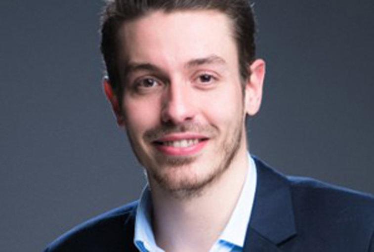 @Alexandre_Erhlacher