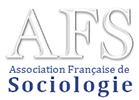 Association Française de Sociologie