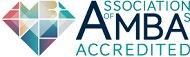 AMBA-Accreditation-International-MBA-PSB