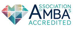 PSB Paris School of Business partner of AMBA