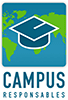 Campus Responsables