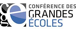 Conférence des Grandes Ecoles