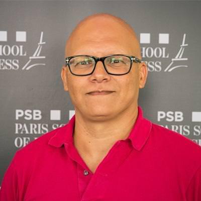 Adnan Maalaoui