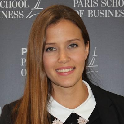 Daniela Bueno