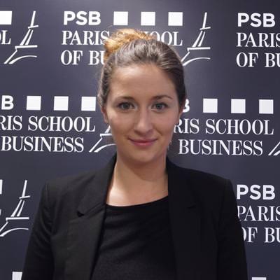 Elise Le Roux