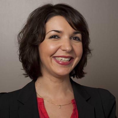 Emilie Raulet-Oblin