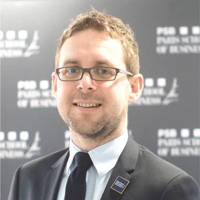 Gavin Browne