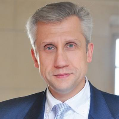 Jean-Marc Lehu Responsable du master Marketing et Stratégies Commerciales esg