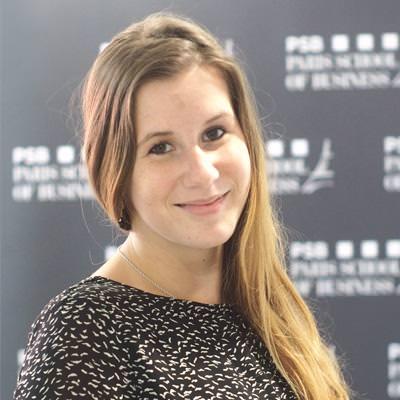 Morgane Bertozzi