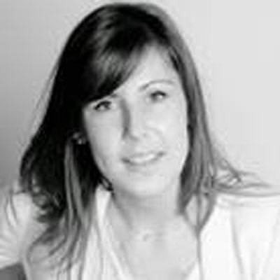 Sabine Chollet