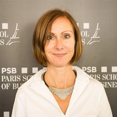 Valerie Pasturel