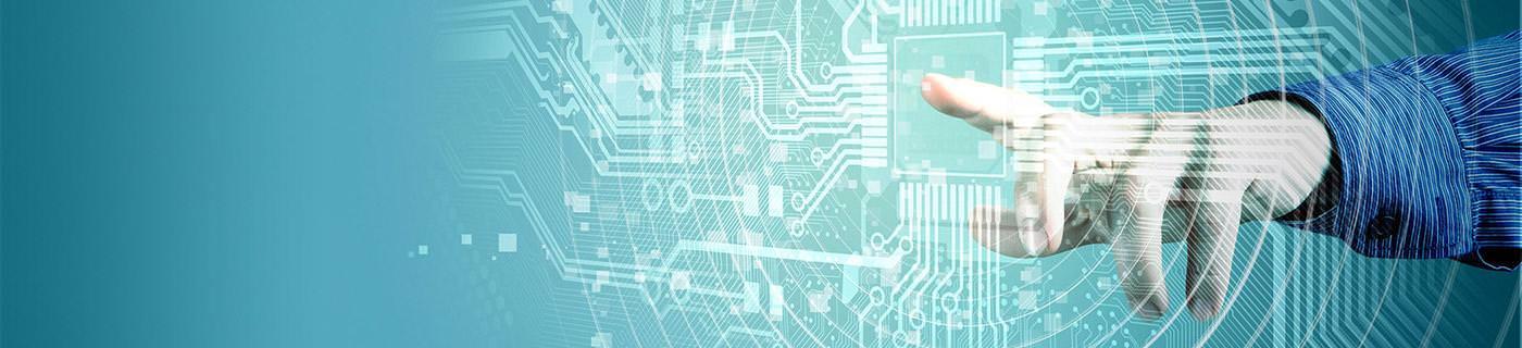 Capital.fr publie 15 métiers d'avenir