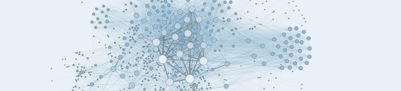 connexion-big-data