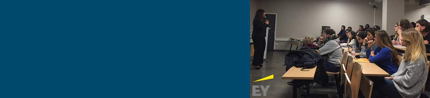 présentation-cabinet-ey-étudiants-psb
