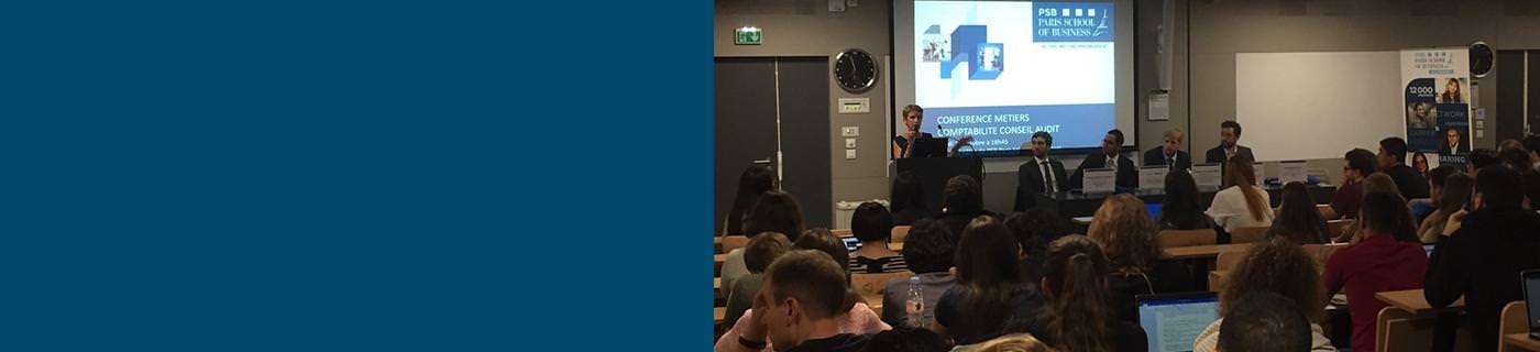 conference-metier-cca-2017