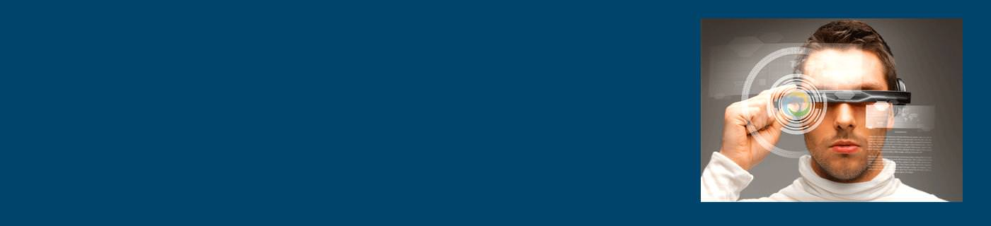Logo Mastere Big Data