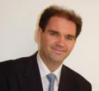 François Lafargue professeur à l'école de commerce ESG Management School