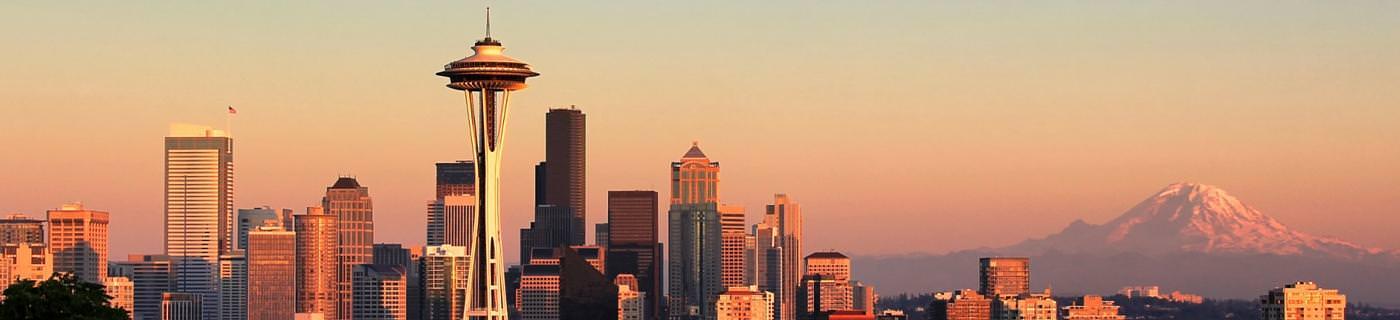 Seattle, nouvelle destination PSB