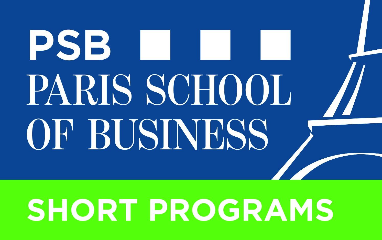 Short Programs logos
