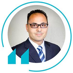 Robbie Nasser