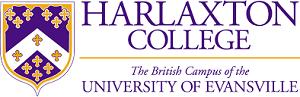 Harlaxton College