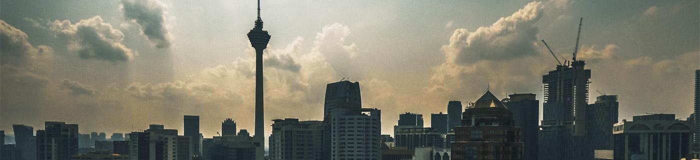 Kuala Lumpur : Antoine vous révèle 10 choses à faire