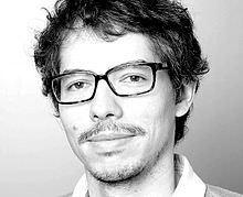 Conférence de Thomas Porcher sur la problématique des gaz de schiste