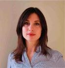 Julie Mallet obtient un Best Paper Award à la conférence ABSRC