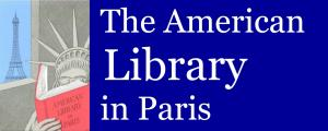 Paris School of Business Partnership With the American Library in Paris