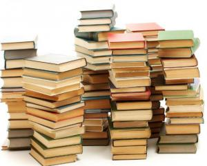 Student Textbook Sale - Saturday 19th January!