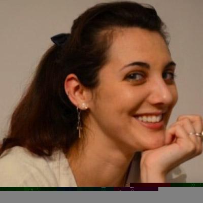 Charlotte Noguer