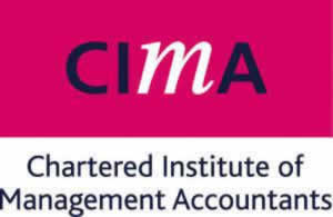 Chartered Institute of Management Accountants Conference on December 1st, 2011 at 17h30 in the Amphitheater