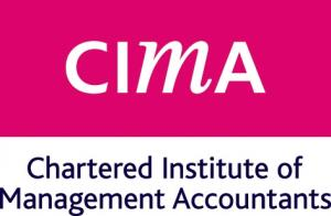 Invitation to the upcoming Chartered Institute of Management Accountants event: Further into Microfinance