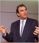 Research Lab : Rencontre avec le Professeur Léo-Paul DANA