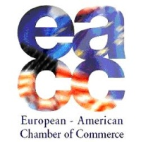 Paris School of Business Elected As Member of the European American Chamber of Commerce