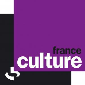 Dean of Paris School of Business will be a guest speaker on France Culture Radio on Tuesday 17th July at 6:45 am