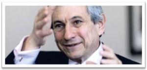 New Year Greetings from the Dean of Paris School of Business