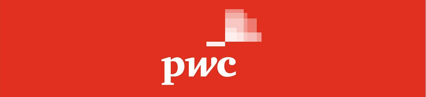 PwC Luxembourg recrute 6 étudiants de l'ESG MS