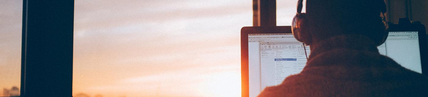 Big Data et cybersécurité : le boom de l'emploi dans le secteur du numérique