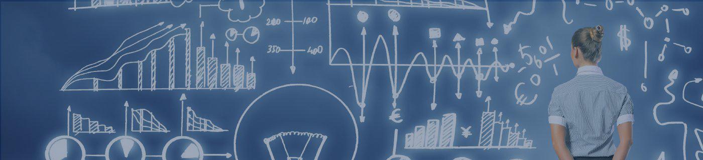 Le MSc Data Management aborde-t-il les questions juridiques et éthiques liées au Big Data ?