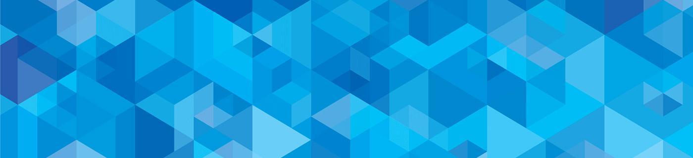 La sécurité numérique en entreprise à l'ère du Big Data : une chimère ?