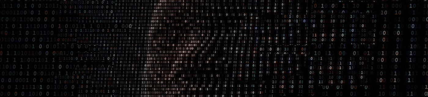 En quoi le data mining client constitue-t-il un levier marketing pour les entreprises ?