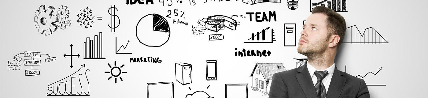 Métiers du Big Data : quel est le profil des entreprises qui recrutent ?
