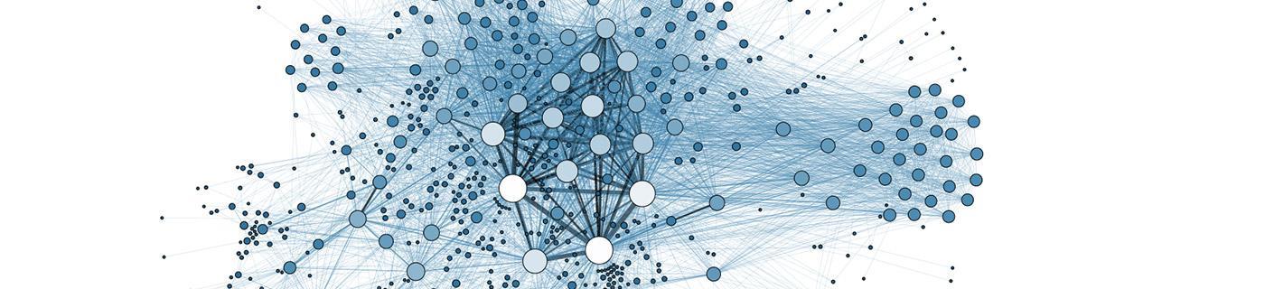 Objets connectés : les enjeux du concept SoLoMo