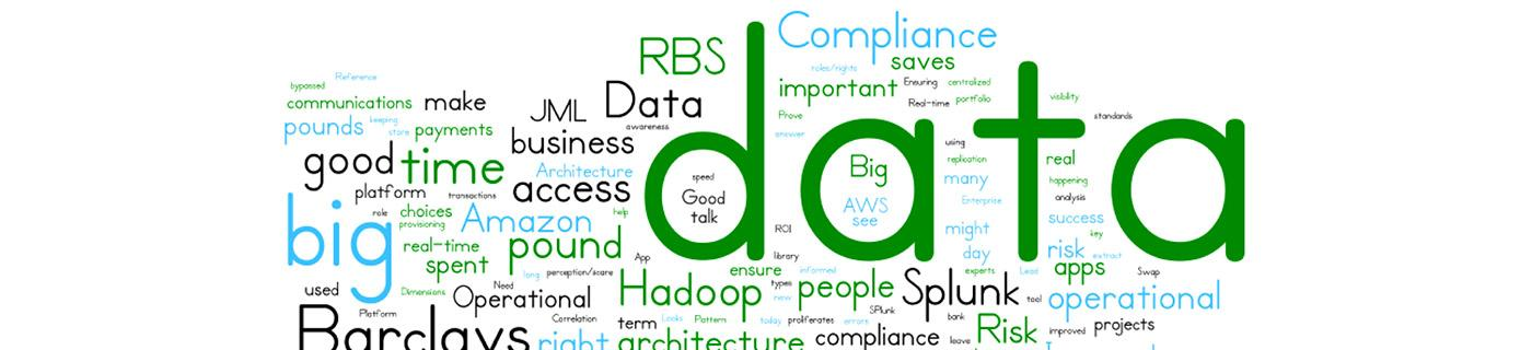 Les data scientists, des profils rares aux compétences très convoitées