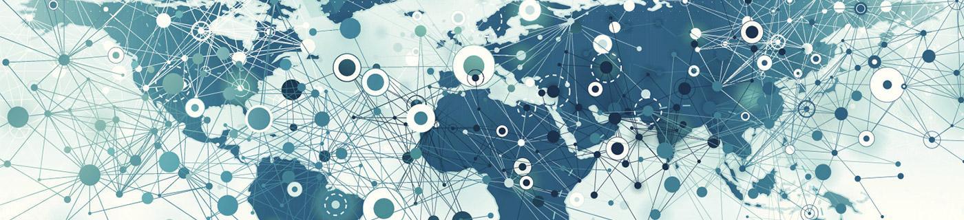 En quoi le data mining peut-il renforcer l'efficacité des opérations de vente ?