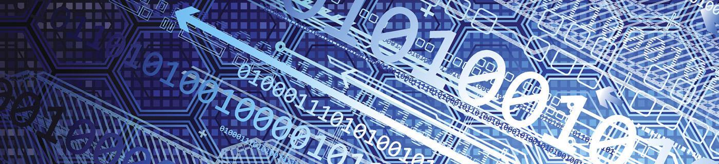 La relation client-entreprise révolutionnée par le Big Data