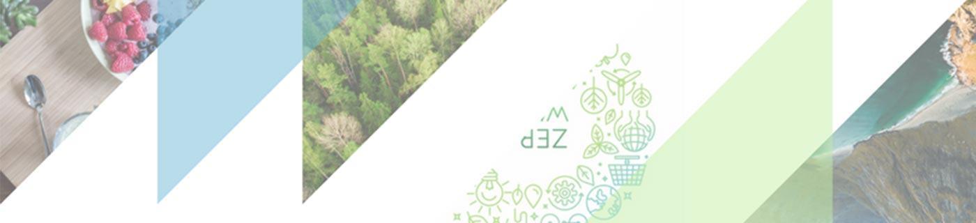 Les journées du développement durable