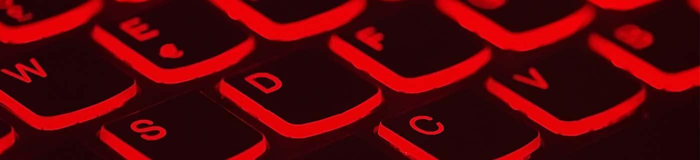 Sécurité informatique : zoom sur l'Ethical hacking
