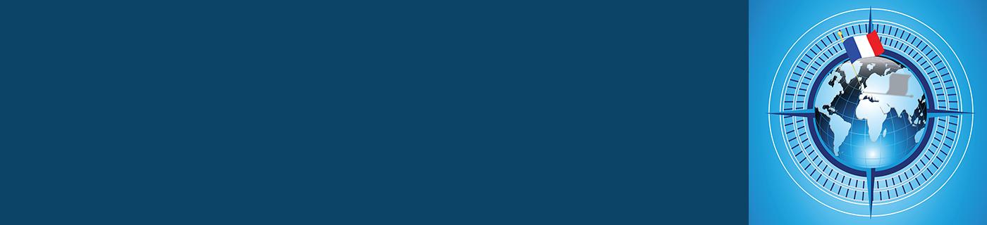 PSB partenaire des Rencontres Internationales Géopolitiques de Trouville-sur-Mer